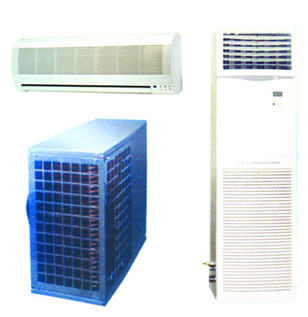 CFFK Marine Air Cooled Split Air Conditioner
