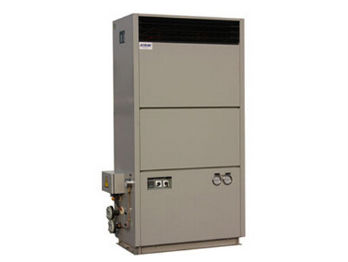 CLD Marine Cabinet Air Conditioner