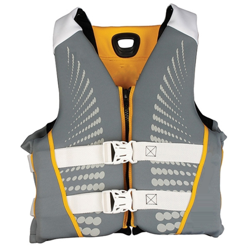 Nylon Watersport& Recreational Life Jacket