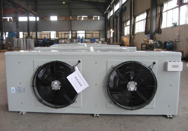Marine Air Cooler