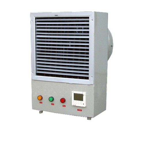 Marine Electric Fan Heater