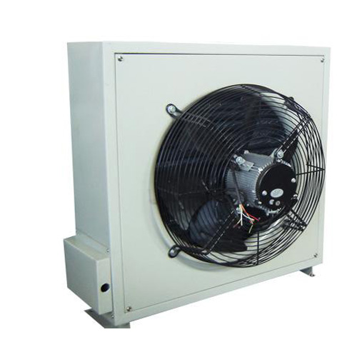Marine Explosion Proof Heater