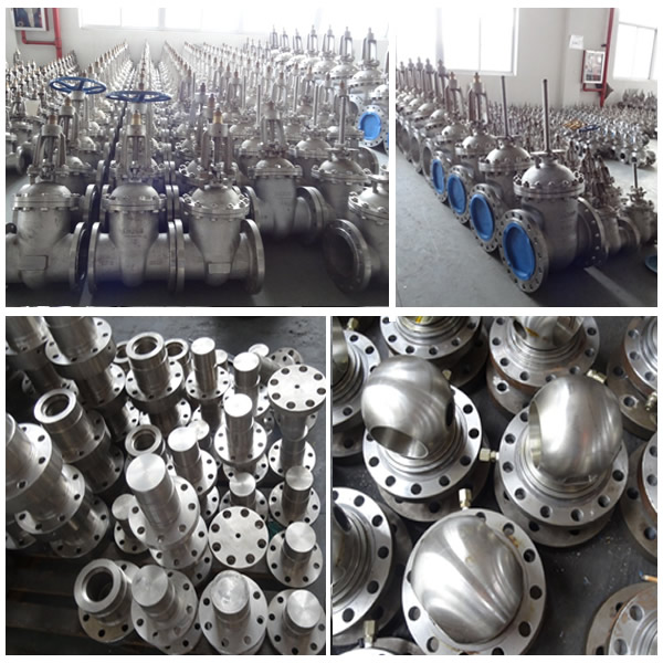 High Temperature Power Station Valve Factory.jpg