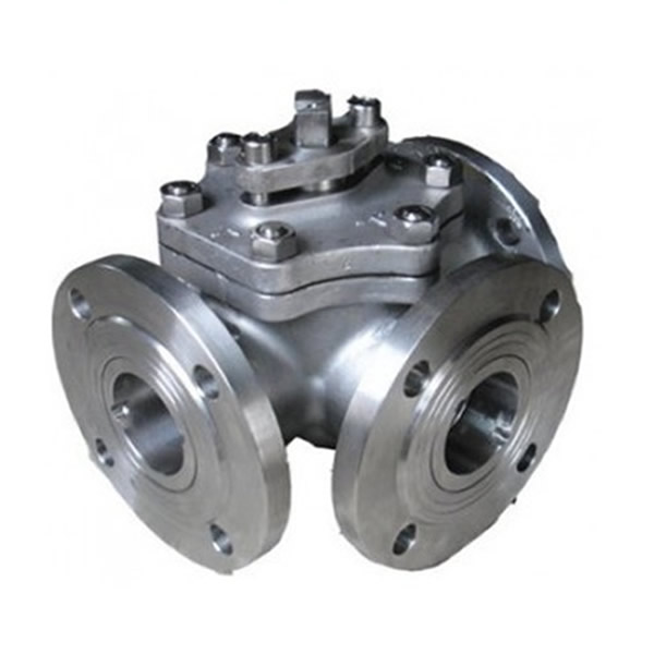 T Type L Type Three Way Ball Valve.jpg