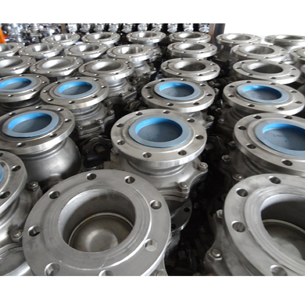Three Way Eccentric Plug Valve Factory 2.jpg