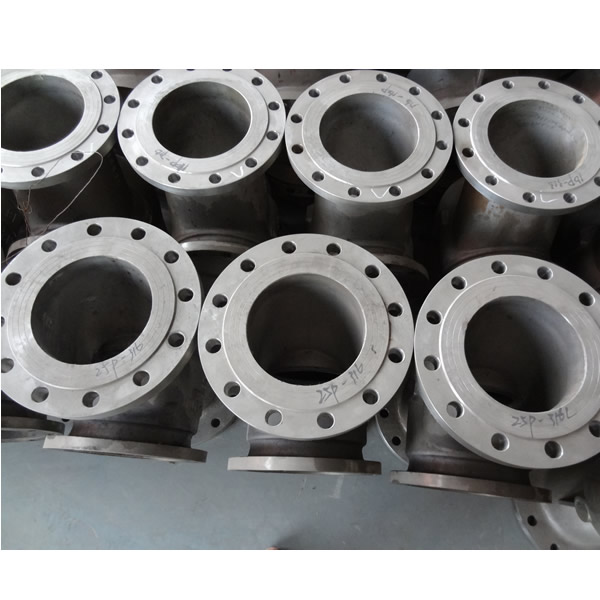 API Carbon Steel Gate Valve Factory 1.jpg