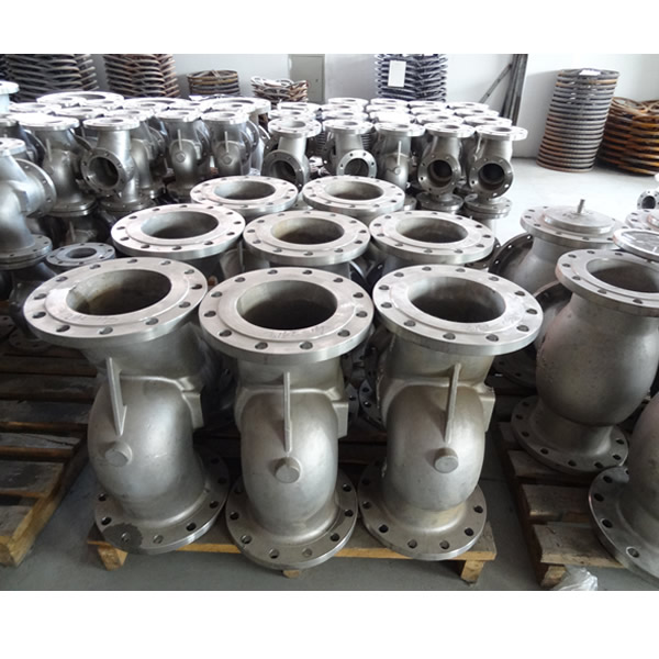 API Carbon Steel Gate Valve Factory 2.jpg